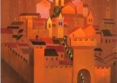 Illustrations - Ralph Hulett 1940 (8)
