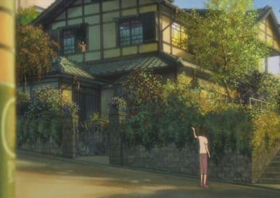 La traversée du temps - Mamoru Hosoda 2007 (10)