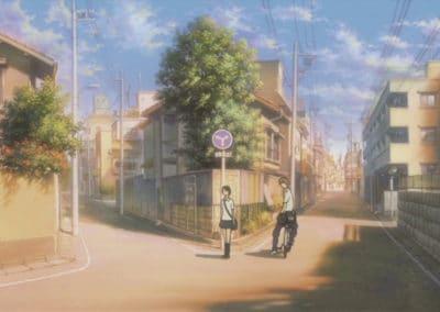 La traversée du temps - Mamoru Hosoda 2007 (13)