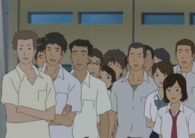 La traversée du temps - Mamoru Hosoda 2007 (17)