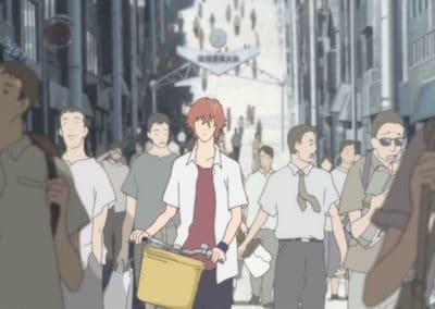 La traversée du temps - Mamoru Hosoda 2007 (23)