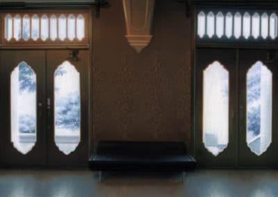 La traversée du temps - Mamoru Hosoda 2007 (25)