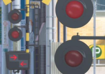 La traversée du temps - Mamoru Hosoda 2007 (8)
