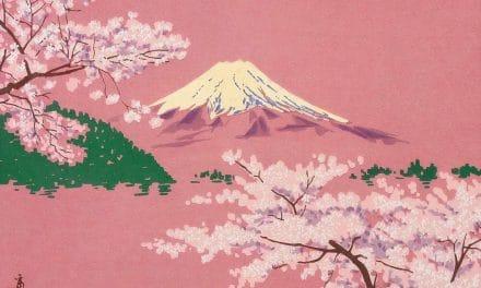 Sesshin de printemps à Shôkokuji – Gary Snyder