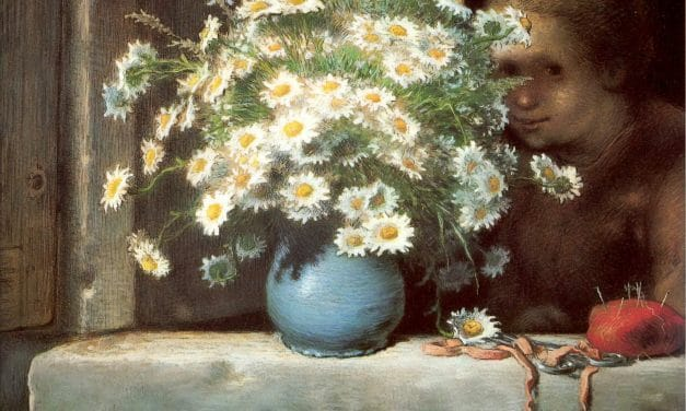 Dialogues – Gilles Deleuze