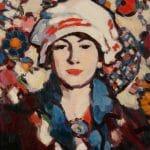 Toi, vent de mars – Cesare Pavese