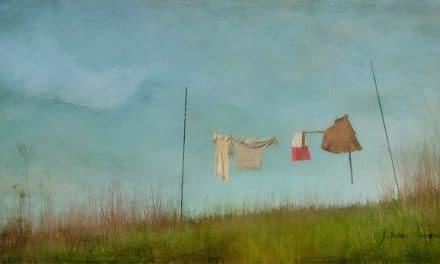 Hommes et engrenages – Ernesto Sabato
