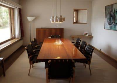 Maison Carré - Alvar Aalto 1959 (15)