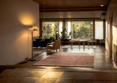 Maison Carré - Alvar Aalto 1959 (29)