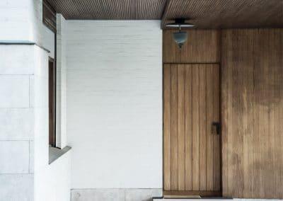 Maison Carré - Alvar Aalto 1959 (34)