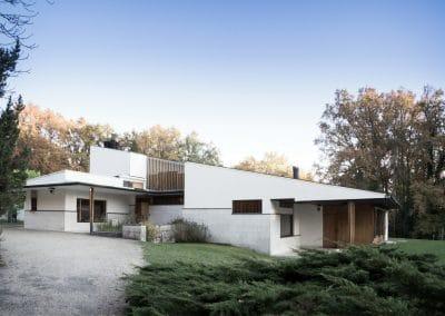 Maison Carré - Alvar Aalto 1959 (35)