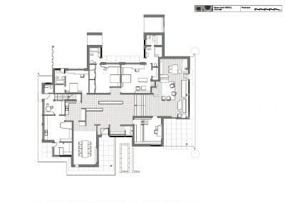 Maison Carré - Alvar Aalto 1959 (5)