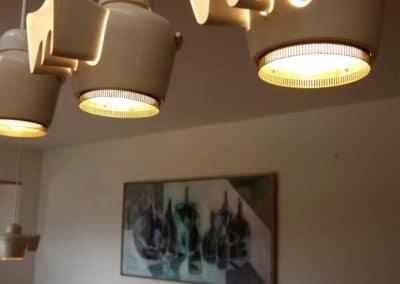 Maison Carré - Alvar Aalto 1959 (6)