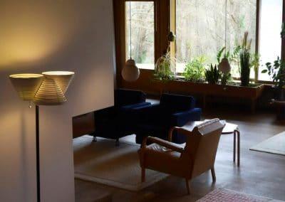 Maison Carré - Alvar Aalto 1959 (8)