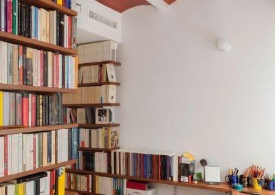 Maison pour un éditeur - Fent Estudi 2018 (10)