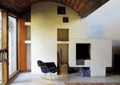 Maisons Jaoul - Le Corbusier 1954 (10)