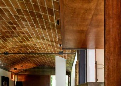 Maisons Jaoul - Le Corbusier 1954 (12)