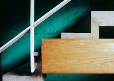 Maisons Jaoul - Le Corbusier 1954 (25)