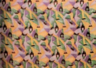 Motifs textiles de Russie post-Révolutionnaire 1920 (19)