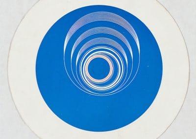 Rotoreliefs - Marcel Duchamp 1935 (10)