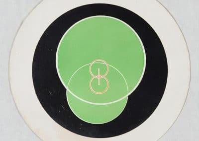Rotoreliefs - Marcel Duchamp 1935 (11)
