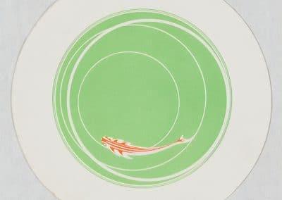 Rotoreliefs - Marcel Duchamp 1935 (12)