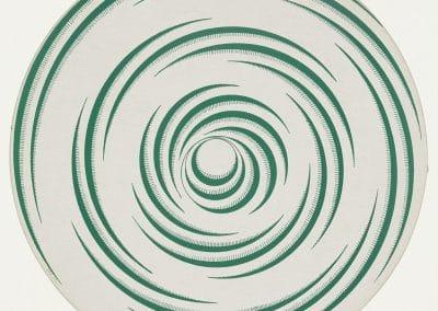 Rotoreliefs - Marcel Duchamp 1935 (2)
