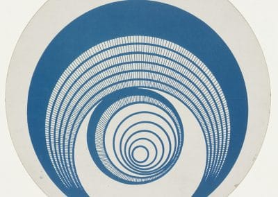 Rotoreliefs - Marcel Duchamp 1935 (3)