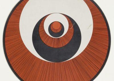Rotoreliefs - Marcel Duchamp 1935 (4)