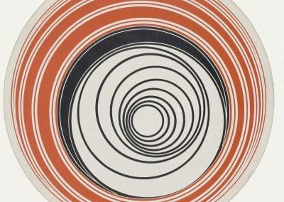 Rotoreliefs - Marcel Duchamp 1935 (5)