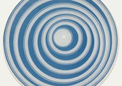 Rotoreliefs - Marcel Duchamp 1935 (6)