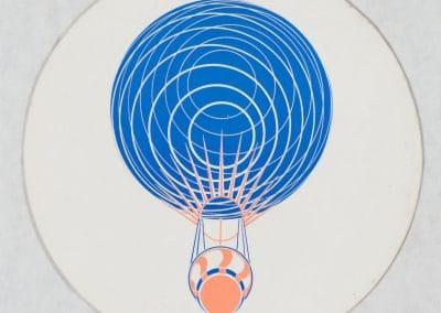 Rotoreliefs - Marcel Duchamp 1935 (7)