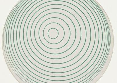Rotoreliefs - Marcel Duchamp 1935 (8)