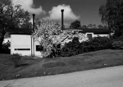 Villa Erskine - Ralph Erskine 1963 (17)