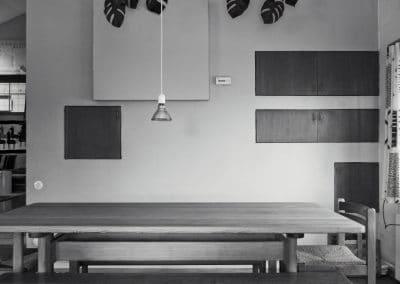 Villa Erskine - Ralph Erskine 1963 (20)