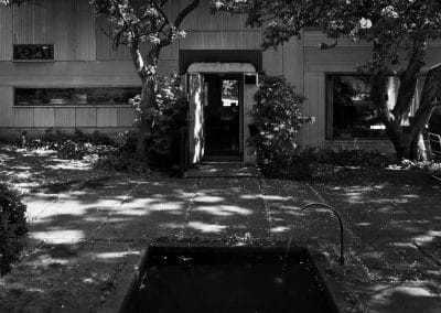 Villa Erskine - Ralph Erskine 1963 (21)