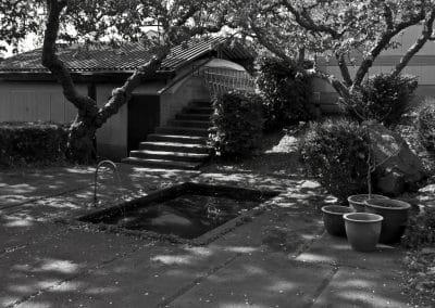 Villa Erskine - Ralph Erskine 1963 (22)