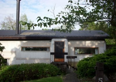 Villa Erskine - Ralph Erskine 1963 (32)