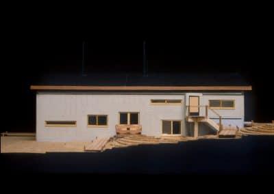 Villa Erskine - Ralph Erskine 1963 (4)