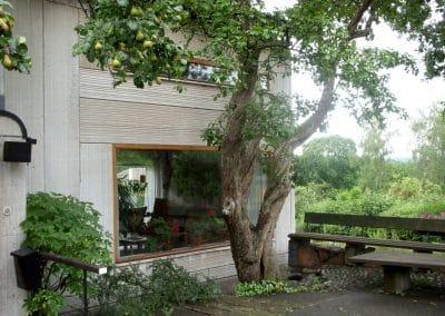 Villa Erskine - Ralph Erskine 1963 (5)