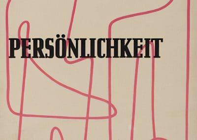 Affiches - Otl Aicher 1960 (1)