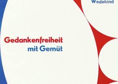 Affiches - Otl Aicher 1960 (19)