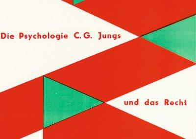 Affiches - Otl Aicher 1960 (2)