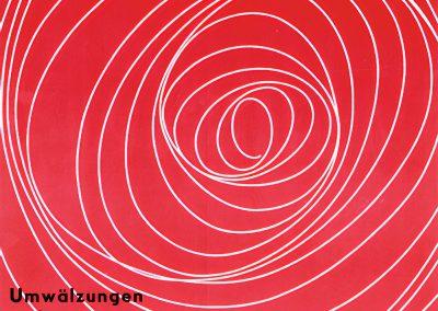 Affiches - Otl Aicher 1960 (22)