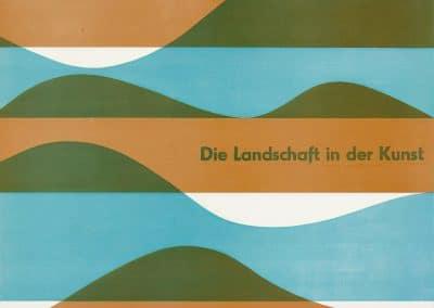 Affiches - Otl Aicher 1960 (23)