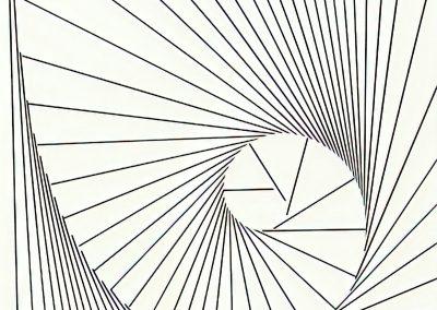 Affiches - Otl Aicher 1960 (29)