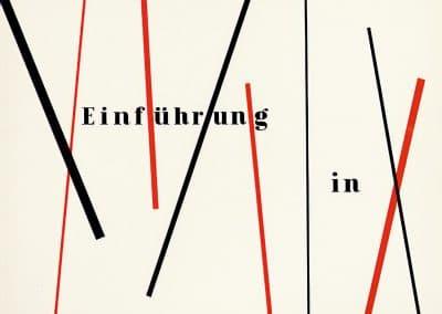 Affiches - Otl Aicher 1960 (3)