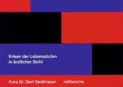 Affiches - Otl Aicher 1960 (39)