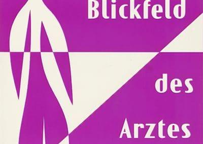 Affiches - Otl Aicher 1960 (4)