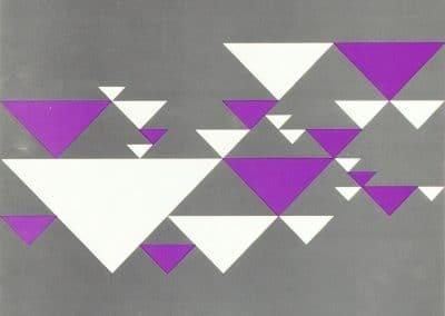 Affiches - Otl Aicher 1960 (41)